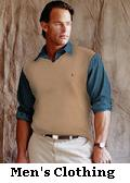 Quality wholesale mens apparel and clothing